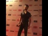 Britannia Filmfare Awards Pre-Awards party