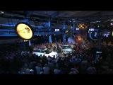 Top Gear 17 season 3 series | Топ Гир 17 сезон 3 серия