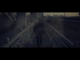 Мот feat ВиаГра-Кислород