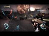 KA4KA.RU_DUST_514__EVE_Online_-_Battle_for_Caldari_Prime-1