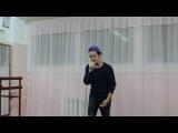 Константин Черкас How You Remind Me (cover Nickelback) 3:46