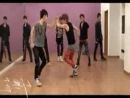 2yxa_ru_100___Bad_Boy_mirrored_Dance_Practice_2_W_C8NAomwBE_320x240