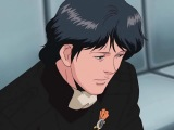 Ginga Eiyuu Densetsu / Легенда о героях Галактики OVA-1 - 46 серия [Persona99.GSG]