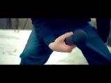 ЯрмаК VS VovaZiL Vova - Forsage 16.04 - YouTube_0_1419103088970