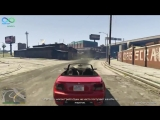 GTA 5 прохождение девушки. Часть 3 - Яхта на колёсах