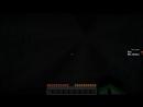 Страшилка в Майнкрафт D: / Minecraft Хоррор