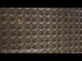 Большая подборка ПРИКОЛЫ и неудачи 2014 Октябрь Big FAIL and Fan Compilation October  #11