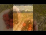 поездка в копнино с 22.07.2014 по 03.08.3014 под музыку Хор Лузеров - Живи пока мы молоды. Picrolla