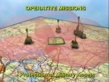 Swedish military Saab BAMSE Air Defence Missile System