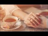 Новая лезгинская песня на слова поэта Билала Адилова