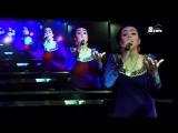 Сарвиноз Юсуфи - Ёди ту Sarvinoz Yousufi -Yodi tu HD MUSIC VIDEO