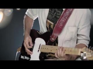 скачать видео уроки под гитару на песню tum hi ho 4 тыс видео найдено в Яндекс.Видео_0_1414603075273