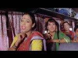 Do Mastane Chale - Andaz Apna Apna, 1994 - Aamir Khan, Salman Khan, Raveena Tandon, Karisma Kapoor