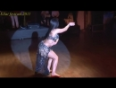 Танец живота. Алла Кушнир(Leila)
