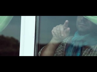 Nuri feat Ellai - Yar yar Klip Official Video 2014
