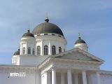 2011-Прогулка по Нижнему Новгороду.(Дата-2011г.Источник-RTG)
