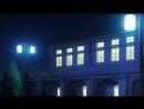 [AOS] Хаятэ, боевой дворецкий [ТВ-2] эпизод #24 русская озвучка HQ