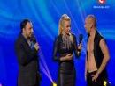 Другов Сергей прощальное выступление танцуют все 7 сезон Киев Украина