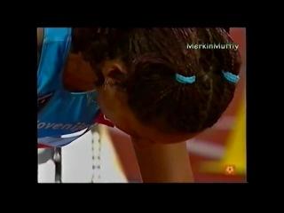 ОХ КАКАЯ ! ПОПАСТЫЕ моменты в спорте-СЕКС СПОРТСМЕНКИ Alenka Bikar...(Красивые Девушки Секси.не порно,не секс.не эротика,Кра