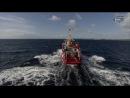 Тайны затонувших кораблей 2