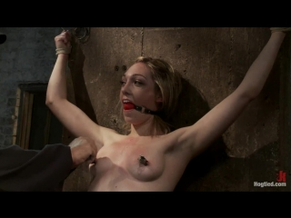 BDSM | Bondage | Torture