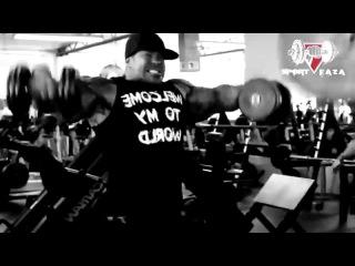 Мотивация Рич Пиана - 'КУВАЛДЫ И ГВОЗДИ' - (RUS Sportfaza)