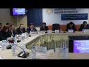 2015 2025 жж арналған ҚР Сыбайлас жемқорлыққа қарсы стратегиясының басым бағыттары