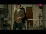 Мой любимый папа 8 серия / 2015 / KinoHome.TV