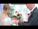 «Наша свадьба 26.07.2014г.» под музыку Мурат Тхагалегов и Султан Хажироков - Едим в соседнее село На дискотеку 2013.