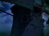 Старая мельница (Уолт Дисней) супер мультфильм
