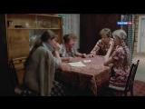 Дима Билан приехал - один билет на всю семью ( конкурс озвучки КВН ) - HD версия