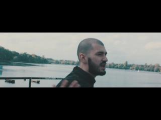 Ahimas (ex. Легенды Про) feat. Max Gromov – Роза ветров (KlipManiya)