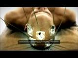 Deus Ex- Human Revolution - Все концовки