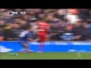 Чемпионат Англии 2014-15 Ливерпуль - Челси 2 тайм 08.11.2014