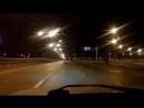 10 км счастья. Трасса между Алматы и Талдыкорган