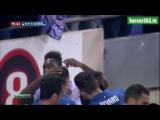 Видео обзор матча Эспаньол - Сельта (1-0)