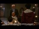 TheLib.1x05[RUS SUB]