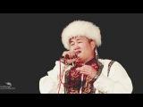 Лиджи Горяев - Ахтюбин голн усн (Live)