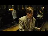 Двойник / The Double (2014) Драма, Зарубежный фильм, Комедия, Триллер