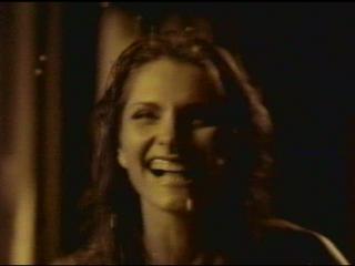 staroetv.su / Реклама №3 (Первый канал, 2003)