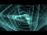 Dada Life feat. Noise Instructor vs. W&ampW feat. Blasterjaxx - Kick Out The Epic Rocket Motherfucker (Mash Up 2015 by Noise Instru