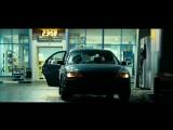 Газгольдер: Фильм / Gazgolder: Film (2014)