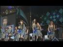 [LIVE] Aoi Sports Car no Otoko - Iida Kaori, Yaguchi Mari, Inaba Atsuko, Melon Kinenbi, Miyoshi Erika, Okada Yui