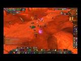 WoWcircle x15-20. Warlock Shadowshine