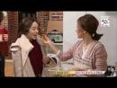 [часть 1]Цветущие влюбленные / Rosy Lovers / Jangmibit Yeonindeul - 28 / 50 (оригинал без перевода)