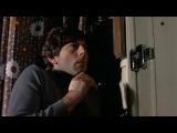 doorbell (The Tenant)