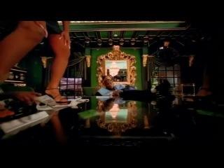 R. Kelly - Home Alone!!!=)