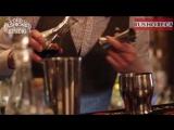 Коктейль Brandy Alexander (Бренди Александр)