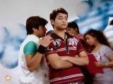 Miley Jab Hum Tum - Episode 159 - Samrat and Gunjan decide