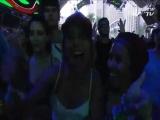 ADAM BEYER B2B IDA ENGBERG @ULTRA MUSIC FESTIVAL MIAMI 2015 CARL COX &amp FRIENDS ARENA DAY 1 27.03.2015